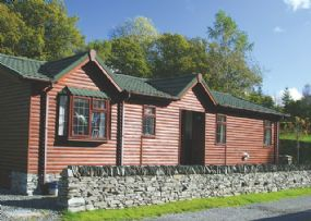 Dog Friendly cottage Windermere | Park Farm Cumbria